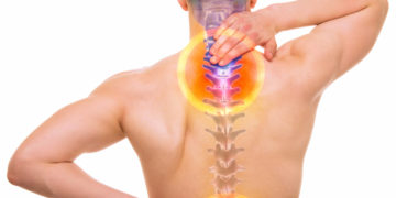Customized Rehabilitation Therapy Can Ease Lower Back Pain