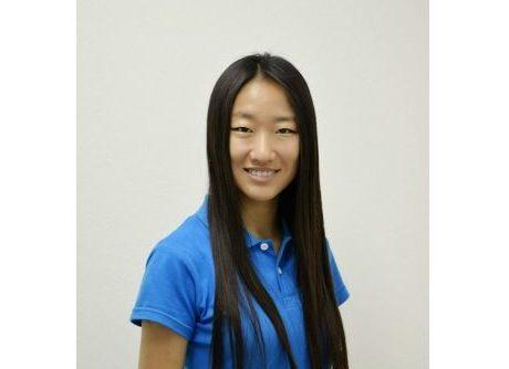 Sonia Tong